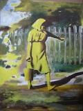 Ashot Jegikjan