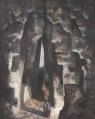 Koobas