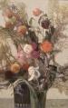 Oksad ja roosid