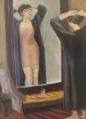 Peegli ees