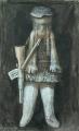 Markus Kasemaa