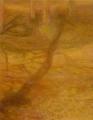Puu vari