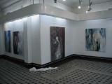 Draakon galerii 2003