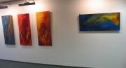 SEB galerii 2008/2009