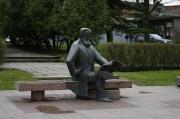 Skulptorid