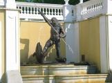 Neptun-Kadrioru-pargis-2005