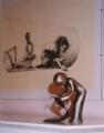Skulptuurid